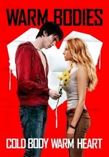 one of the best movies i went and saw with my brother we were laughing from start to finish and the story line was amazing and it is not like most zombie movies there are pretty big twist and turns