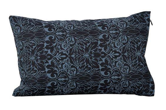 Alamofada em Jeans Estampado Cushion Jeans Stamped