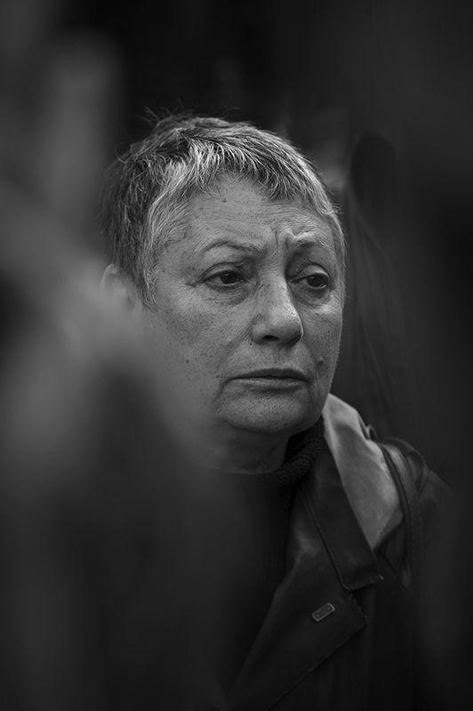 улицкая: 11 тыс изображений найдено в Яндекс.Картинках
