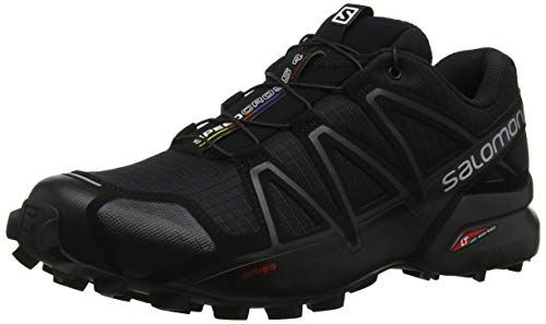 Mens trail running shoes, Running shoes