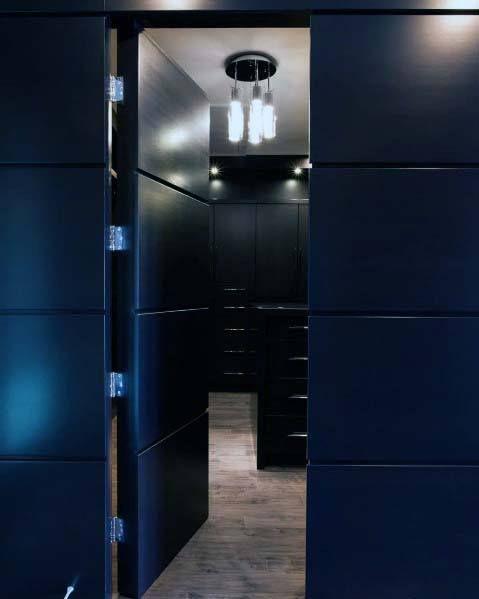 Top 50 Best Hidden Door Ideas Secret Room Entrance Designs Hidden Door Hidden Doors In Walls Secret Rooms