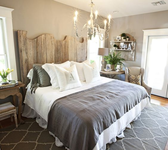 beautiful bed  beautiful bed Bedrooms Pinterest Beautiful The head and. Beautifull Bed