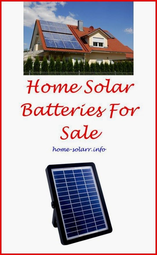Solar Energy Training Courses Choosing To Go Eco Friendly By Converting To Solar Technology Is Undoubtedly A Good One S Solar Solar Panels Solar House Plans