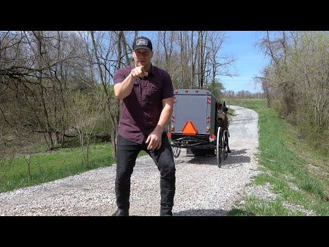 The Way I Talk Morgan Wallen Benjamin Beiler Cover Youtube Fighting Words Cover Talk
