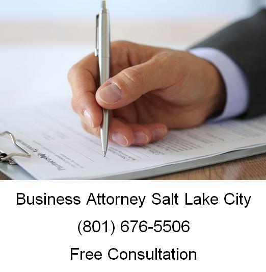 Loans For Small Businesses Divorce Divorce Lawyers Utah