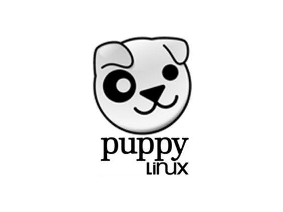 Custom operating system (*nix) distro development?