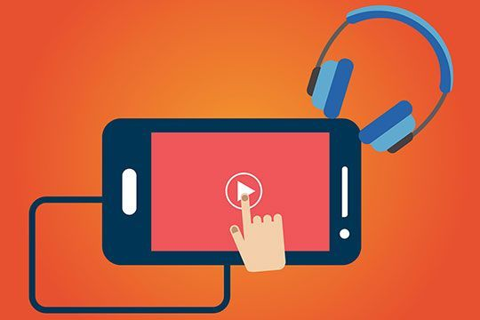 8 Best Free Youtube To Mp3 Converters You Can Download And Use Download Youtube Music Convert Youtube In 2020 Youtube Music Converter Music Converter Free Youtube