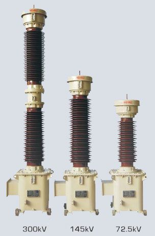 Image Result For Air Capacitor Paralel Electrical Engineering