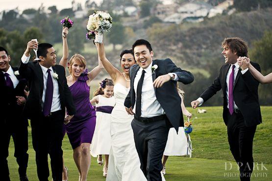 Google Image Result for http://www.dparkphotography.com/blog/wedding-photos/2012/03/025-bridesmaids-bridal-party-groomsmen-purple-wedding-anaheim-hills-golfcourse-wedding.jpg