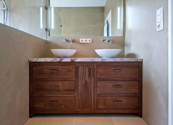 Rubber Dorpel Badkamer ~ om een nieuwe badkamer te ontwerpen voor een herenhuis in Utrecht