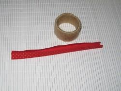 servilleteros-de-tubos-de-carton