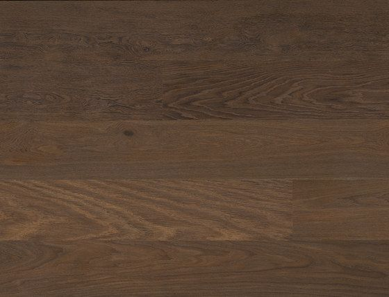 Villapark Oak Smoked Crema 14 By Bauwerk Parkett Wood Flooring Flooring Oak Hardwood