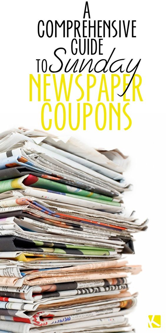 Longhorn coupons sunday paper