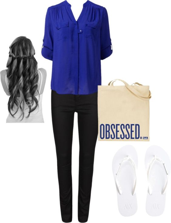 """""""Untitled #51"""" by reese-o on Polyvore"""
