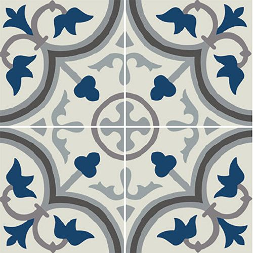 Epingle Par Marina Art Sur Tile Painting En 2020 Carreaux De