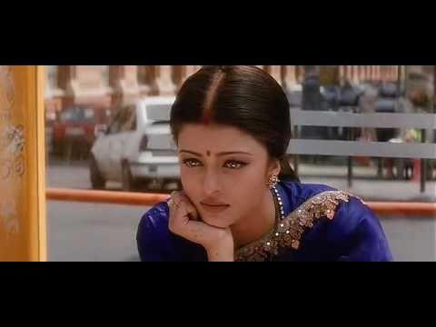 Hum Dil De Chuke Sanam Video Song Hum Dil De Chuke Sanam Youtube Bollywood Music Videos Bollywood Music Music Download