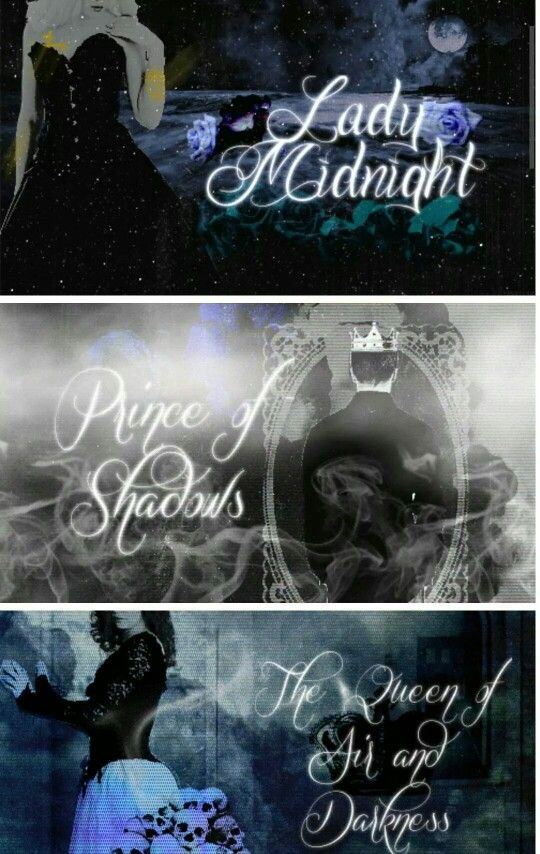 the dark artifices lady midnight pdf