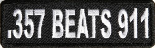 Beat Up 911 Patch - Winter - YouTube