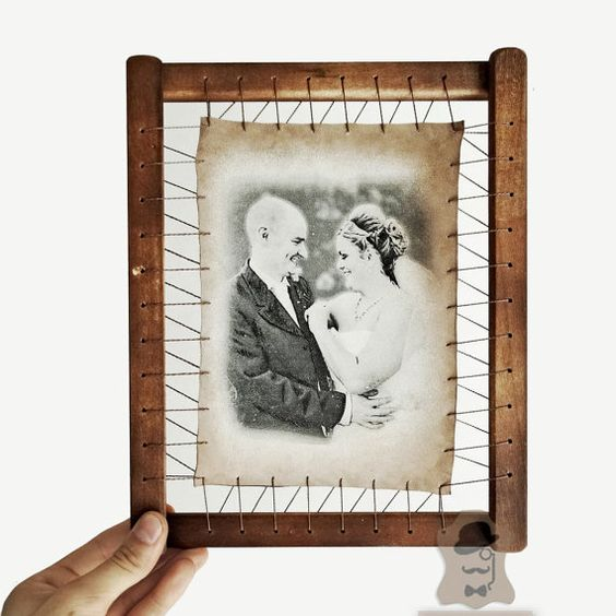 Wool Wedding Anniversary Gifts: 9th Wedding Anniversary Gifts 3 Year Anniversary Gift