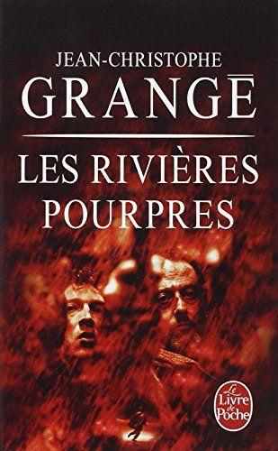 Les Rivières pourpres de Jean-Christophe Grangé http://www.amazon.fr/dp/2253171670/ref=cm_sw_r_pi_dp_.SJwvb13G2XYA