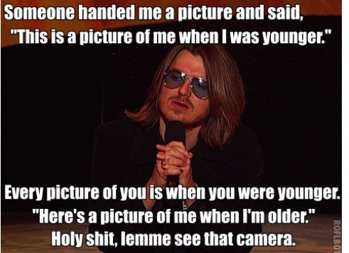 Mitch Hedberg rip: Greatest Comedian, Favorite Comedian, Mitch Hedburg, Mitch Hedberg S, Hedberg Pictures, Funny Stuff, Hedberg Funny, Funny Man