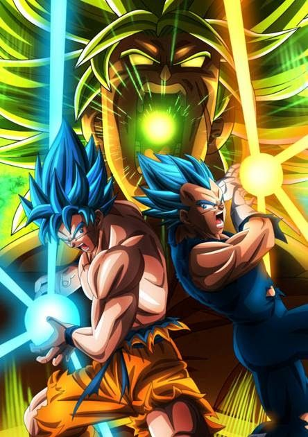 Dragon Ball Super Wallpapers Free By Zedge Dragonball Art Illust Hero Game Anime Android Wallpape Dragon Ball Z Dragon Ball Super Goku Anime Dragon Ball Super