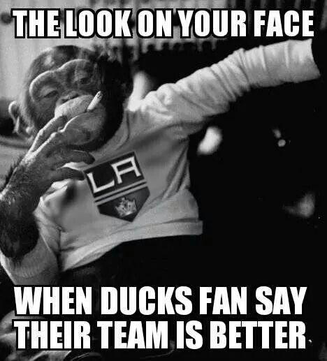 Ha ha..so true