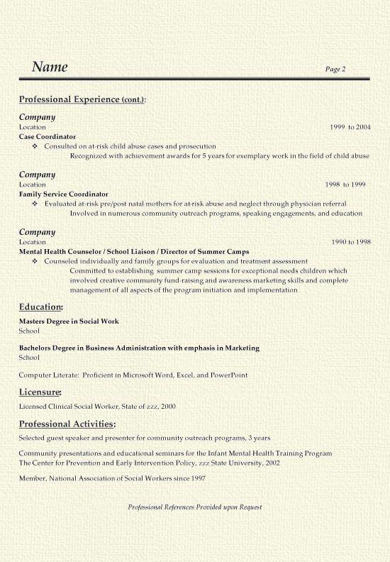 Pharmaceutical Sales Resume Examples Sales Resume Examples Sales Resume