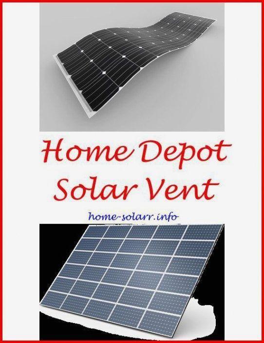 Solar Energy Farm Solarenergy Solarpanels Solarpower Solarpanelsforhome Solarpanelkits Solarpoweredgenerator Solarshingles Solar Solar Panels Solar Solar Roof