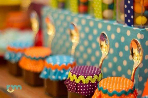 festa monstrinhos – dicas pais e filhos