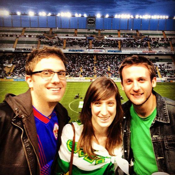 #Elche #Elx #Elchecf #subidón #primeradivisión #campeones #yoconfioelche #fútbol #deporte  #elcheesdeprimera #visitelche
