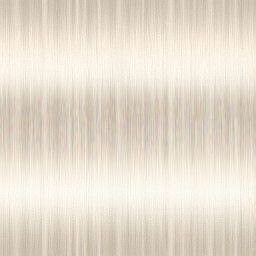 Image Gallery Imvu Gold Textures