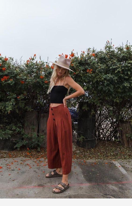 Gorgeous Summer Fashion