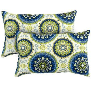 Decorative Pillows & Accent Pillows | Wayfair