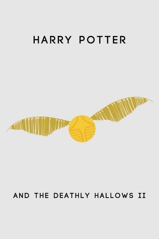 Harry Potter And The Deadly Hollows Ii Harry Potter Series Potter Harry Potter