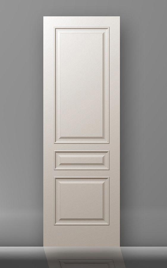 White Interior Doors With Glass Internal Doors Uk Sliding Doors 20190516 Interior Sliding Barn Doors Wooden Doors Interior Doors For Sale