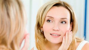 A youthful complexion makes us feel confident and attractive. Luckily, your skin can begin looking its best today!