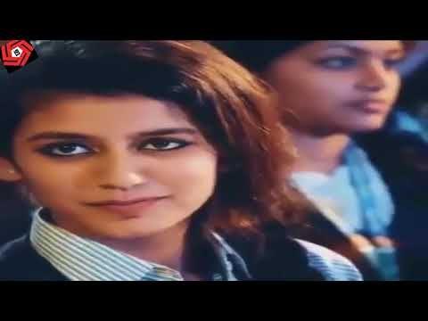Whatsapp Status Videos Priya Prakash Varrier Best Love