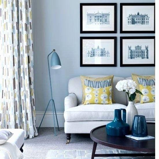 Yellow Bedroom Interior Design Ideas Best Of 48 New Light Green Bedroom Ideas Ruang Tamu Abu Abu Tirai Ruang Tamu Ruang Tamu Biru