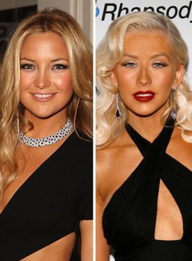 Bad #Celebrity Tans! How to Avoid Looking Like This ...