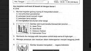 Pin Di Study