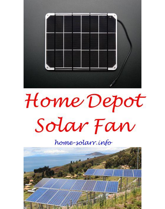 Commercial Solar Power Solar Power House Solar Energy Projects Renewable Solar