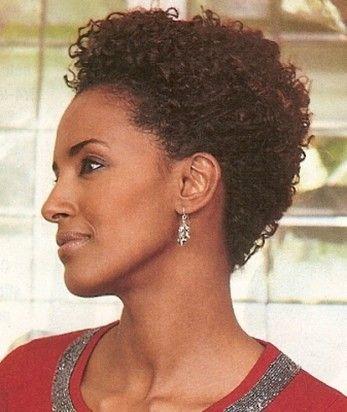 Sensational Natural Hairstyles Hairstyles And Short Natural Hairstyles On Short Hairstyles For Black Women Fulllsitofus