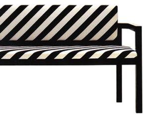 Walter gropius das faguswerk alfeld sofa d51 2 walter gropius architecture and chairs - Modern werk ...