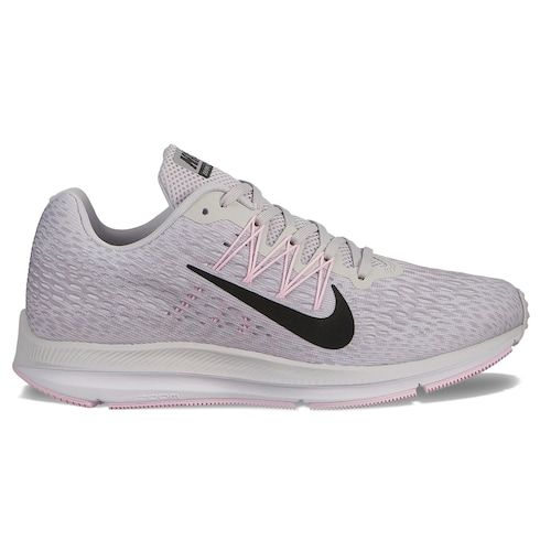 Womens running shoes, Nike air zoom