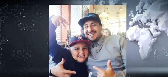 Matan A Latino Con Pistola Eléctrica En Estados Unidos