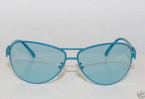 EMILIO-PUCCI-blue-lens-aviator-sunglasses-worn