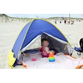 Pop-Up 50+ UV Protection Infant and Child Beach Tent Sun Shelter with High  sc 1 st  Pinterest & Pinterest u2022 The worldu0027s catalog of ideas