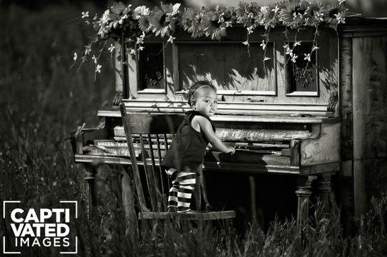 babies/newborns #captivatedimages #lubbockphotographer #newbornphotography #newborn #babyphotographer #babies #instababy #toddler #child #young #babiesofinstagram #kids #babyboys #babygirls #babyface #babyposes #newbornposes #captivatedimages #lubbockphotographer #childrenphotography #smiles #childrenphotographer #kidsphotography #children #kids #texasphotographer #family #sports #childrenposes