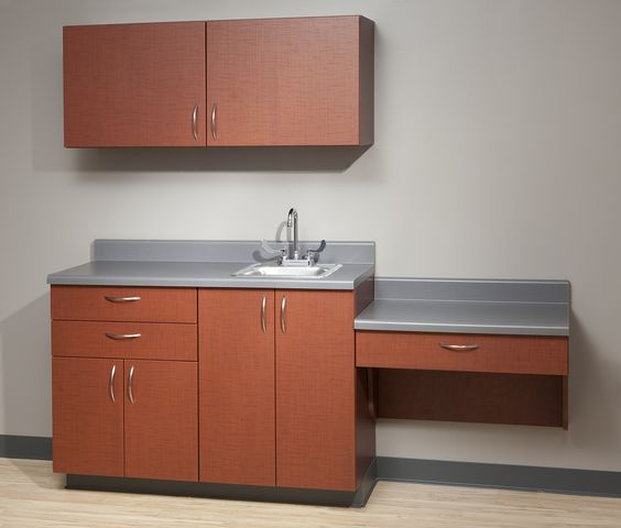 Medical Exam Rooms Bing Images Medical Exam Room Pinterest The O 39